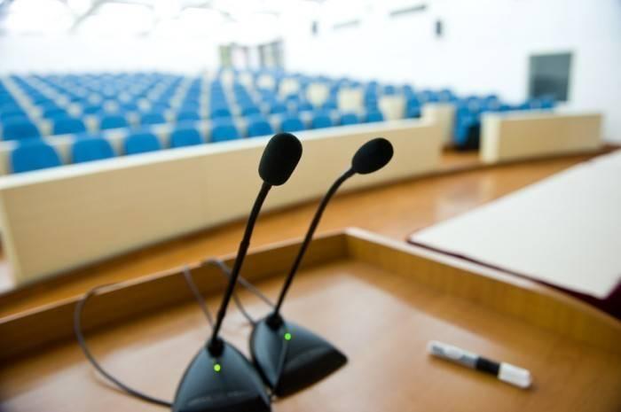 Organizujesz szkolenia z zakresu podologii? Prześlij nam informację na kontakt@twojapodologia.pl