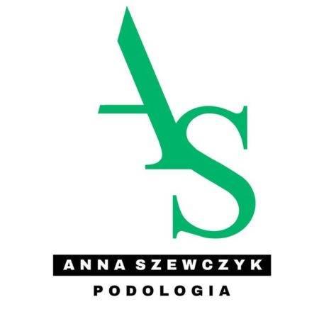 anna szewczyk-podologia-skorzewo