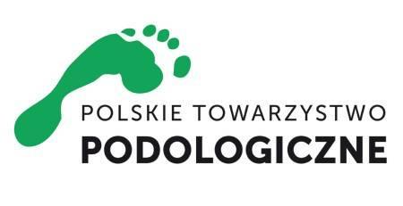 logo-PTP