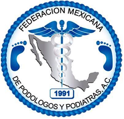 podiatria-podologia-w-meksyku