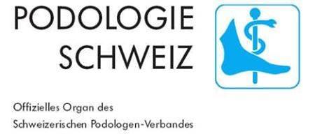 podiatria-podologia-szwajcaria