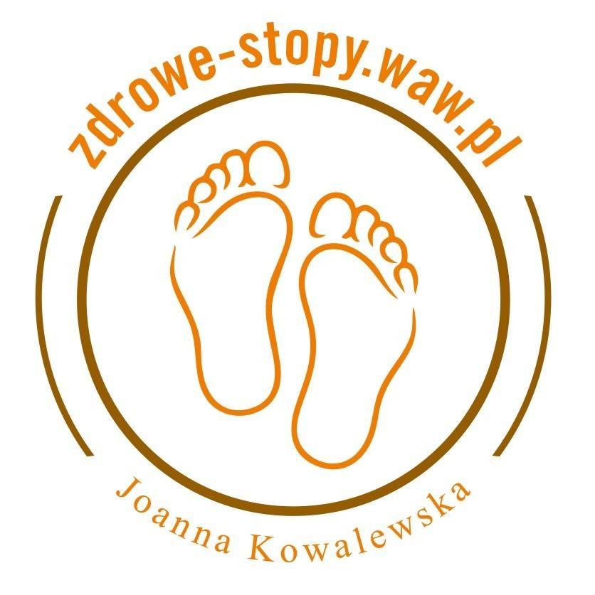 Joanna Kowalewska Warszawa