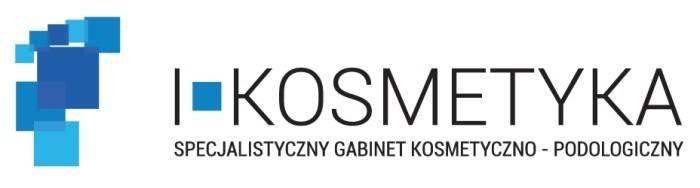 Mobilny Gabinet Podologiczny Standardy Twojapodologia Pl