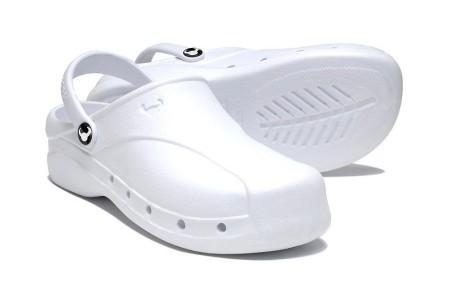 suecos-obuwie podologiczne