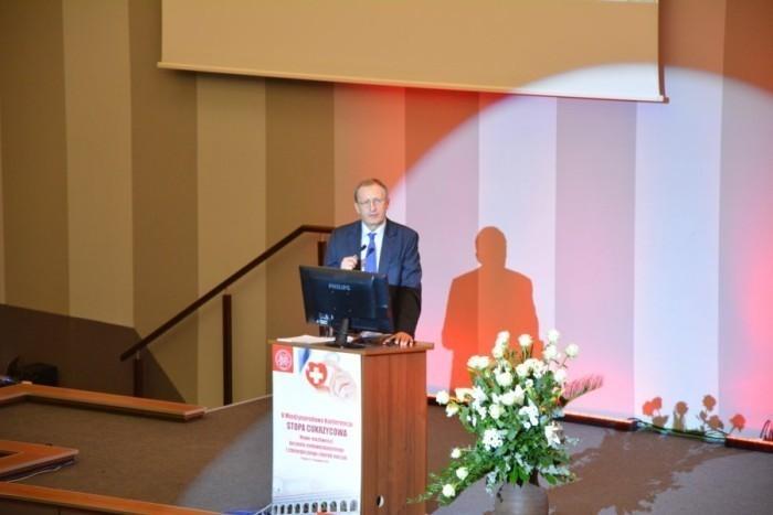 konferencja-stopa-cukrzycowa-poznan-podologia-010