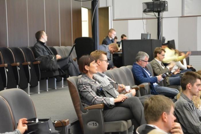 konferencja-stopa-cukrzycowa-poznan-podologia-021