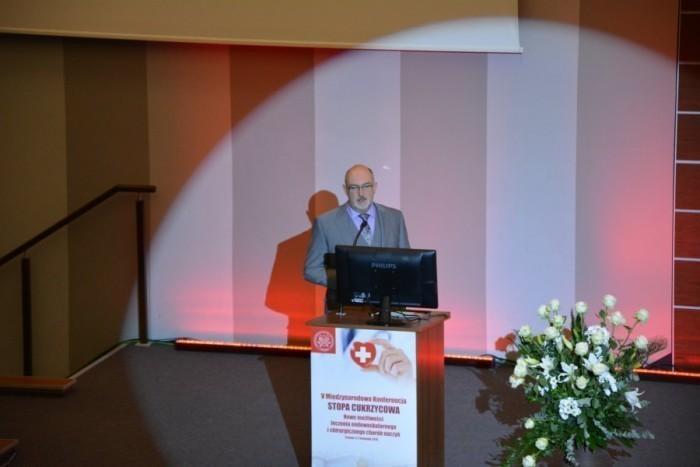konferencja-stopa-cukrzycowa-poznan-podologia-029