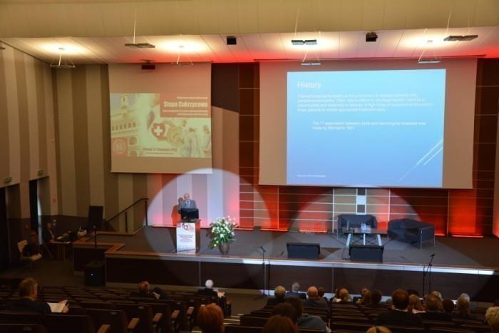 konferencja-stopa-cukrzycowa-poznan-podologia-030