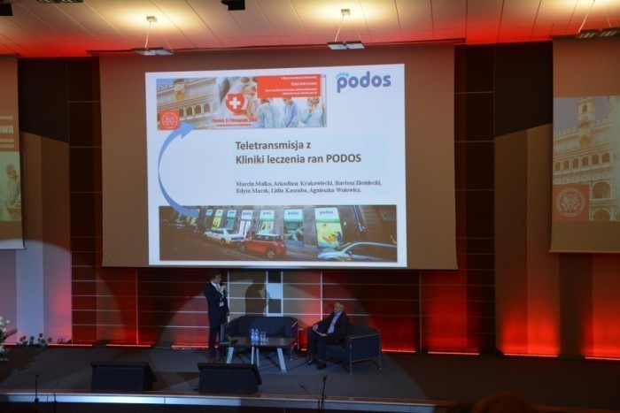 konferencja-stopa-cukrzycowa-poznan-podologia-037