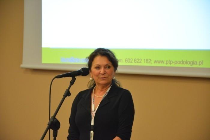 konferencja-stopa-cukrzycowa-poznan-podologia-062