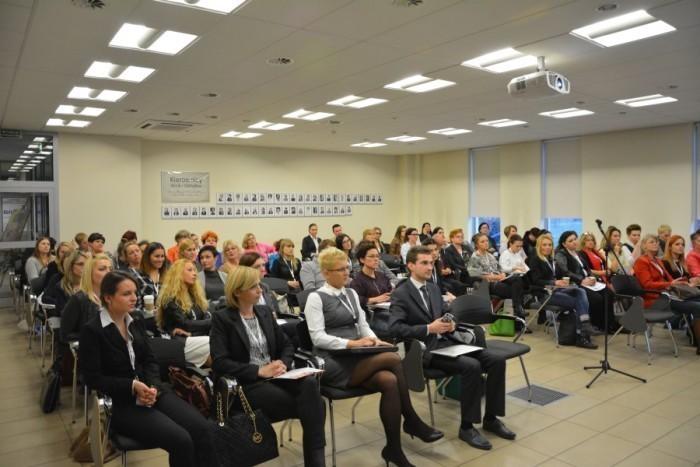 konferencja-stopa-cukrzycowa-poznan-podologia-067