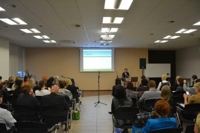 konferencja-stopa-cukrzycowa-poznan-podologia-075