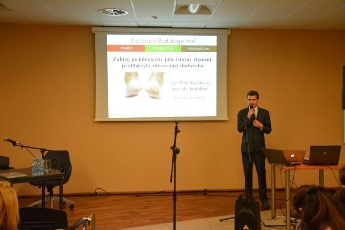 konferencja-stopa-cukrzycowa-poznan-podologia-082