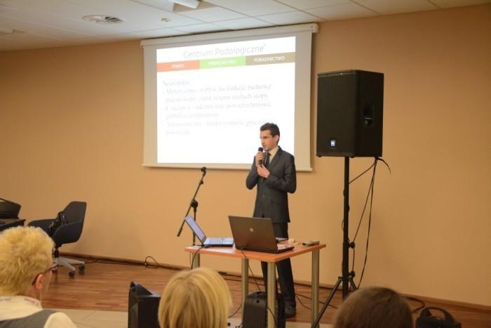 konferencja-stopa-cukrzycowa-poznan-podologia-087
