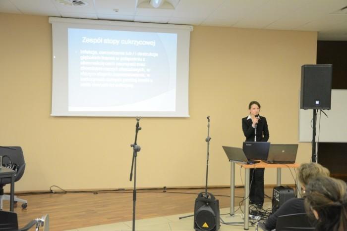 konferencja-stopa-cukrzycowa-poznan-podologia-092