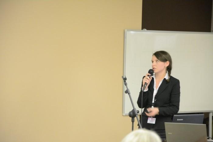 konferencja-stopa-cukrzycowa-poznan-podologia-096