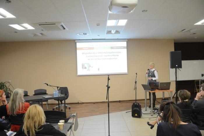 konferencja-stopa-cukrzycowa-poznan-podologia-098