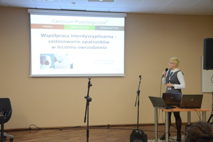 konferencja-stopa-cukrzycowa-poznan-podologia-102
