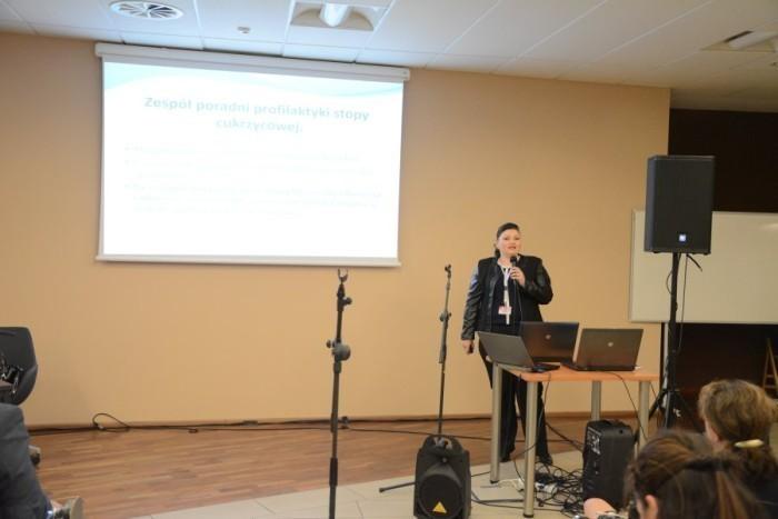 konferencja-stopa-cukrzycowa-poznan-podologia-120