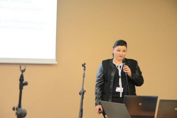 konferencja-stopa-cukrzycowa-poznan-podologia-122