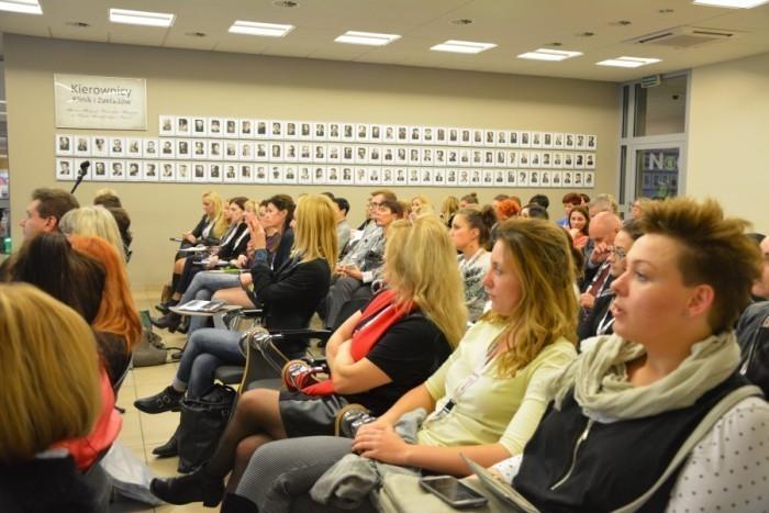 konferencja-stopa-cukrzycowa-poznan-podologia-132