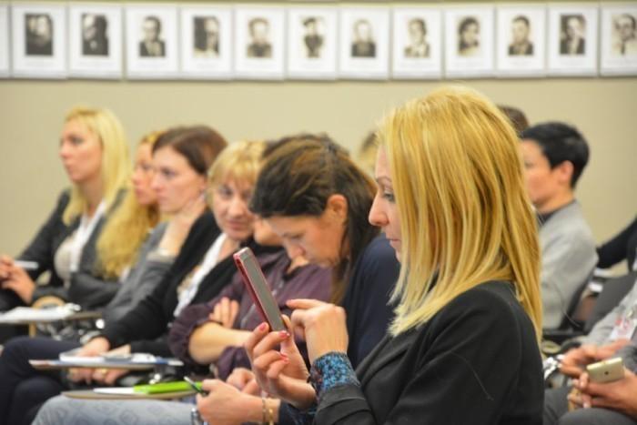 konferencja-stopa-cukrzycowa-poznan-podologia-136