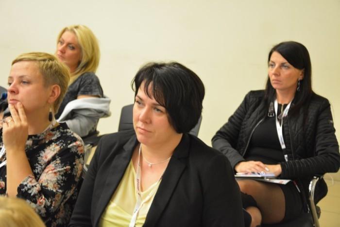 konferencja-stopa-cukrzycowa-poznan-podologia-144
