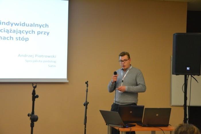 konferencja-stopa-cukrzycowa-poznan-podologia-146