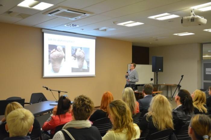 konferencja-stopa-cukrzycowa-poznan-podologia-167