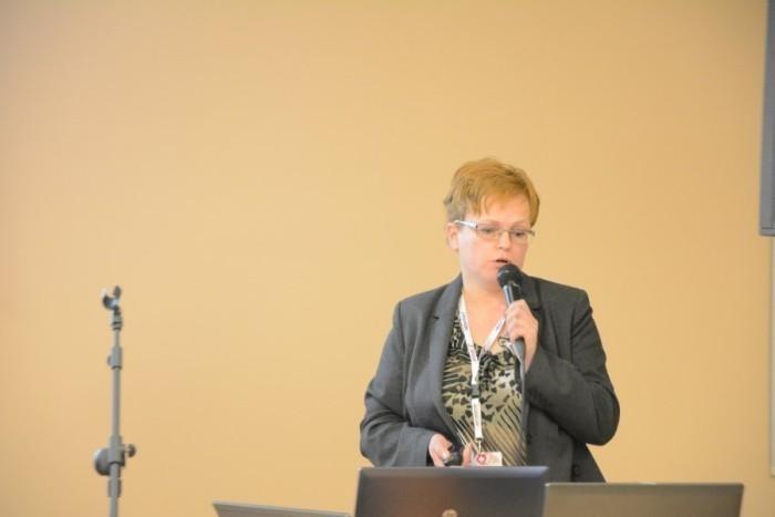 konferencja-stopa-cukrzycowa-poznan-podologia-178