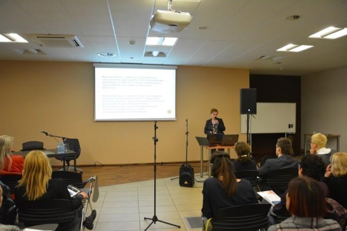 konferencja-stopa-cukrzycowa-poznan-podologia-180