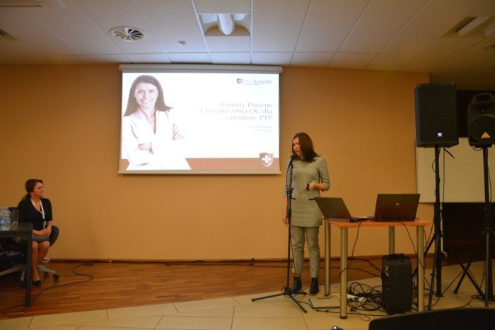 konferencja-stopa-cukrzycowa-poznan-podologia-197