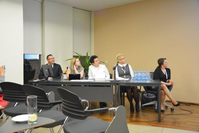 konferencja-stopa-cukrzycowa-poznan-podologia-205