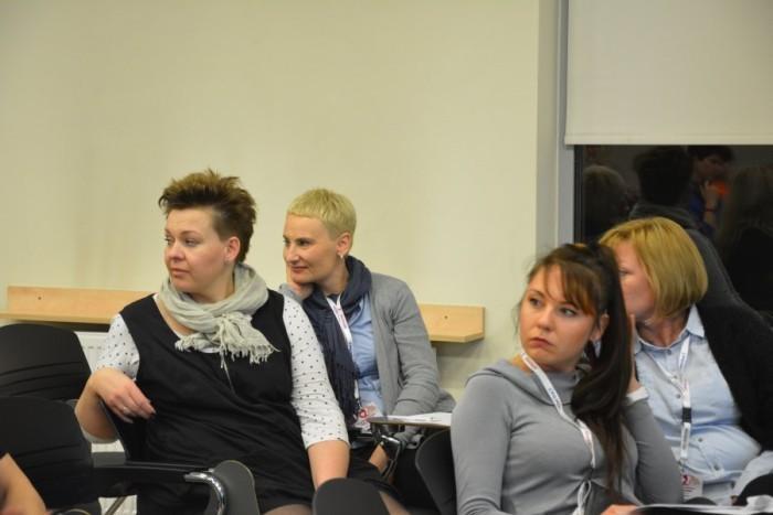 konferencja-stopa-cukrzycowa-poznan-podologia-210