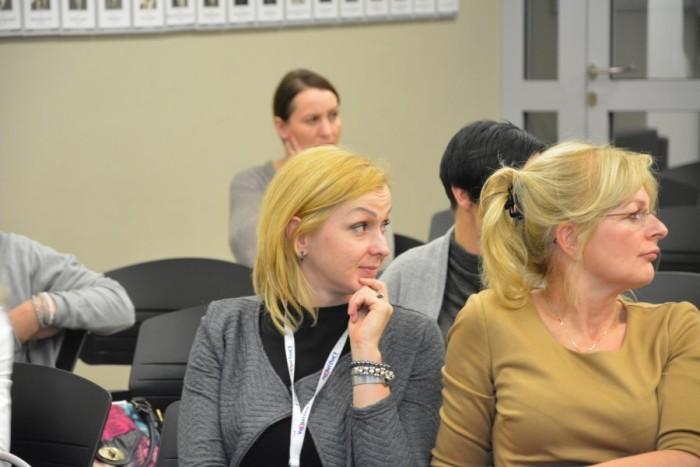 konferencja-stopa-cukrzycowa-poznan-podologia-218