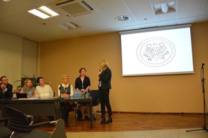 konferencja-stopa-cukrzycowa-poznan-podologia-232