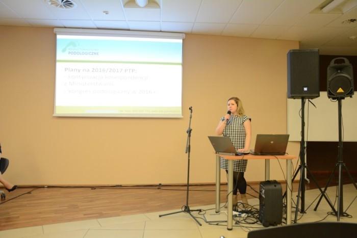 konferencja-stopa-cukrzycowa-poznan-podologia-235