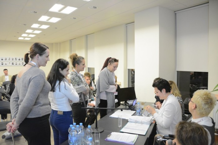 konferencja-stopa-cukrzycowa-poznan-podologia-243